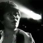 L'Histoire du Japon racontée par une hôtesse de bar